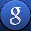 The Sunshine Fund is on Google Plus